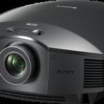 Sony HW40
